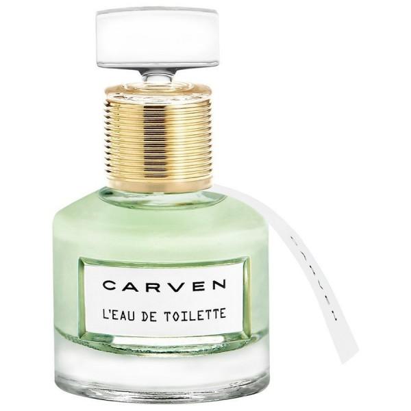 Carven - Carven L' Eau de Toilette - 100 ml
