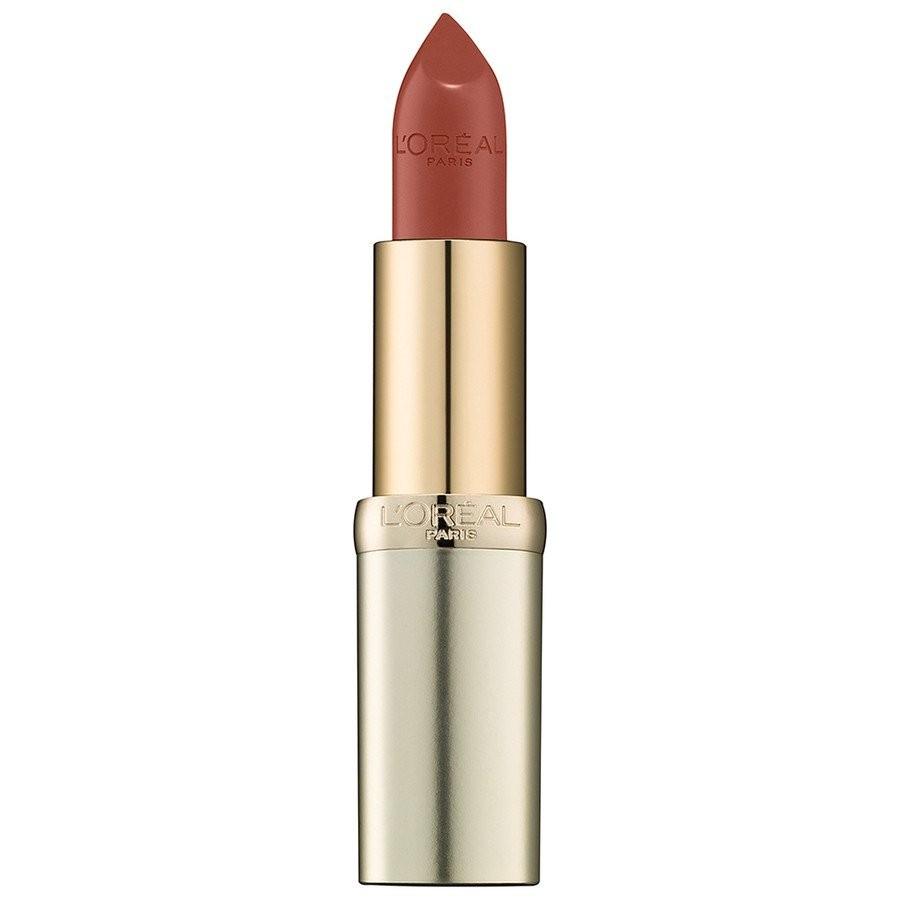 L'Oréal Paris - Color Riche - Nr. 630 - Beige á Nu