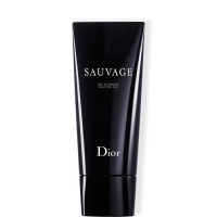 DIOR Sauvage Shaving Gel