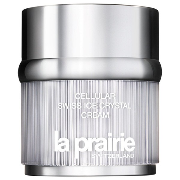 La Prairie - Cellular Swiss Ice Crystals Cream -
