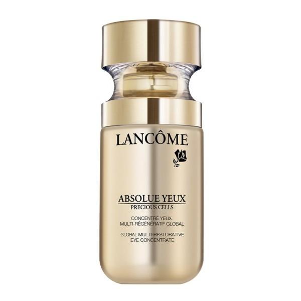 Lancôme - Absolue Yeux Precious Cells -