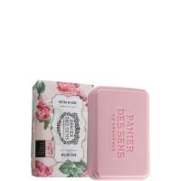 Panier des Sens Authentiques Rose Nectar Soap