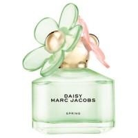 Marc Jacobs Daisy Spring Eau de Toilette Spray