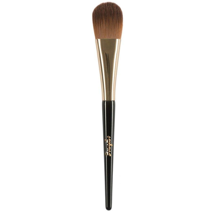 Douglas Collection - Classic Line Foundation Brush -