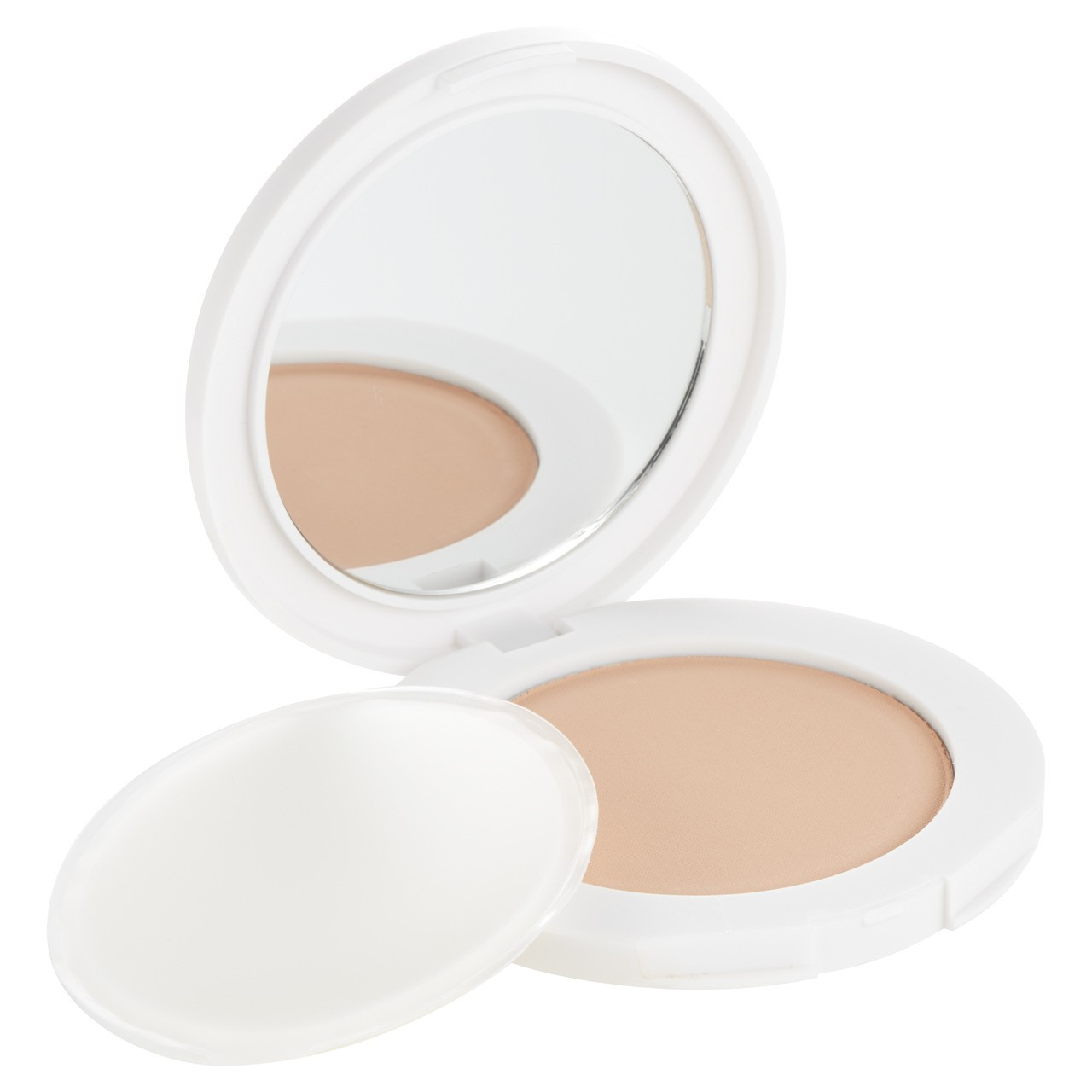 Maybelline - Pó Compacto -  40 - Fawn