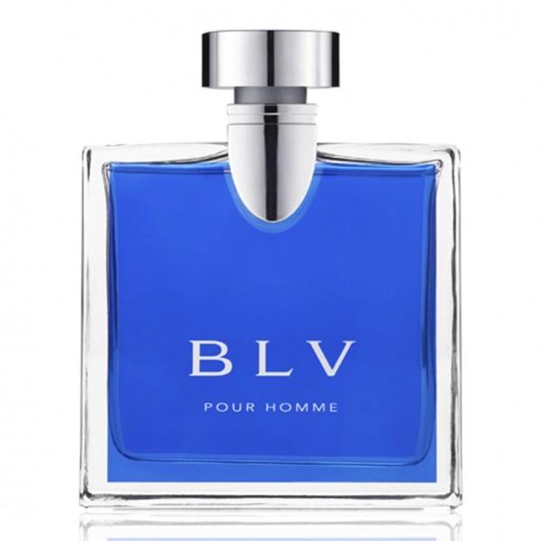 Bvlgari - Blv Pour Homme Eau De Toilette - 30 ml