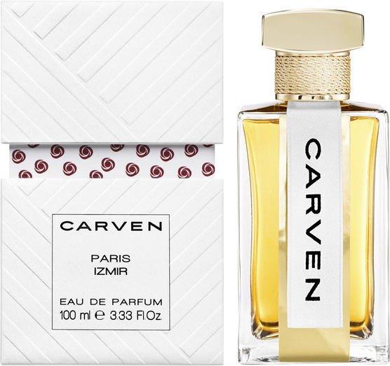 Carven - Carven Izmir Eau de Parfum -
