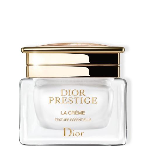 DIOR - Prestige La Creme -