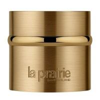 La Prairie Pure Gold Radiance Cream