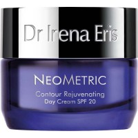 Dr Irena Eris Rejuvenating Day Cream