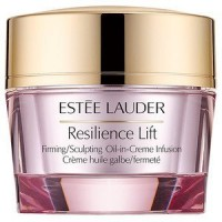 Estée Lauder Resilience Lift Lifting/Sculpting Oil-in-Creme Infusion