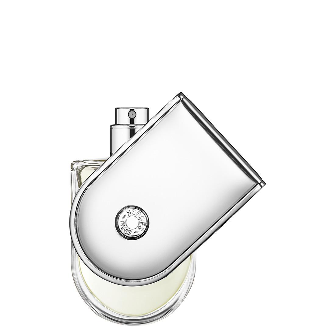 HERMÈS - Voyage d'Hermès Refillable Eau de Toilette - Eau de Toilette Refillable Spray