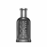 Hugo Boss Boss Bottled Absolute Eau de Parfum