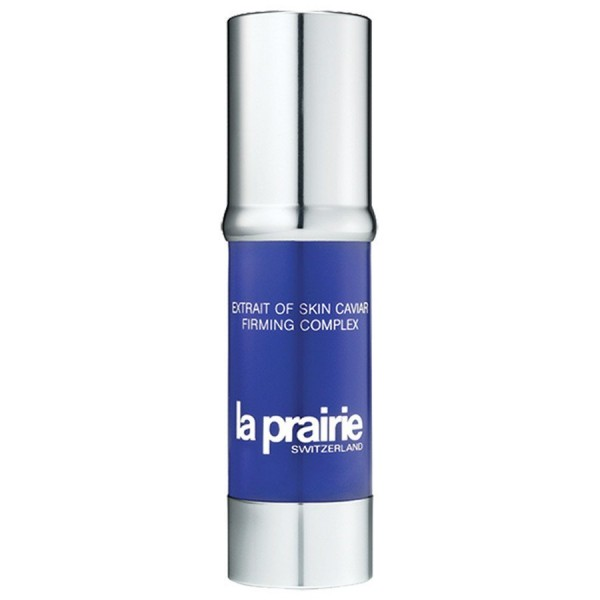 La Prairie - Extrait Caviar Firming Complex -