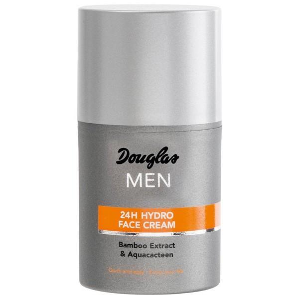 Douglas Men - 24H Hydro Face Cream -