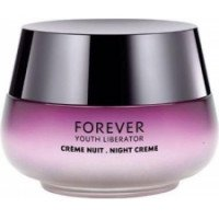 Yves Saint Laurent Forever Youth Liberator Creme Nuit