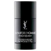 Yves Saint Laurent La Nuit De L'Homme Deo Stick