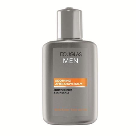 Douglas Men - After Shave Balm -