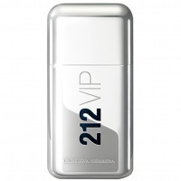 Carolina Herrera 212 Vip For Men Eau de Toilette
