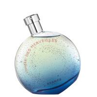 HERMÈS L'Ombre des Merveilles L'Ombre Eau de Parfum