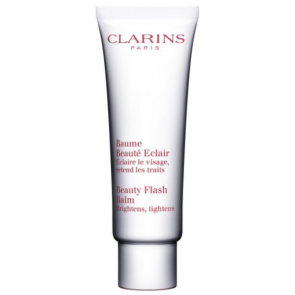 Clarins - Beauty Flash Balm -