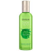 Douglas Home Spa Spirit Of Asia Body Spray