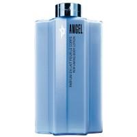 Thierry Mugler Angel Perfuming Body Lotion