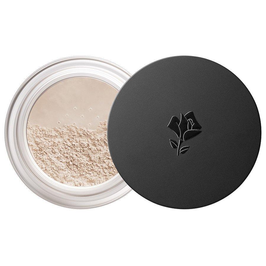 Lancôme - Teint Loose Setting Powder - Translucent