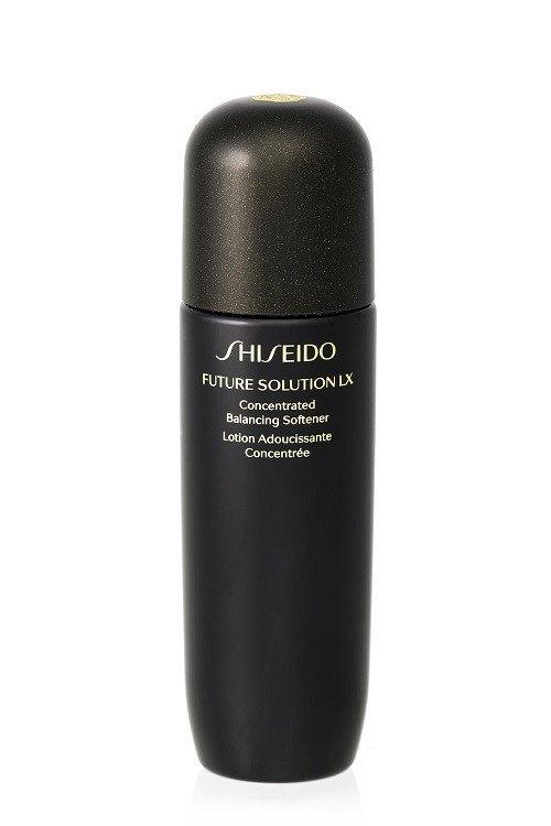 Shiseido - Future Solution Lx Softener -