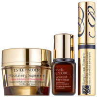 Estée Lauder Revitalizing Supreme Beautiful Eyes Youth Revit Set