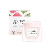 STARSKIN® Orglamic Pink Cactus Pudding