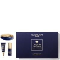Guerlain Orchidee Imperiale Day Cream Set