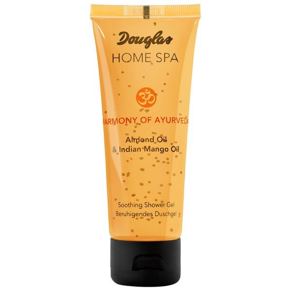 Douglas Home Spa - Ayurveda Travel Shower Gel -