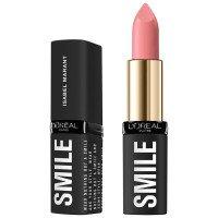 L'Oréal Paris Lipstick Labios Isabel Marant