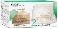 Collistar Body Care Anticellulite Gel Mud Set