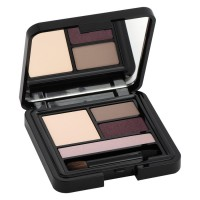 Douglas Make-up Eyeshadow Quad Quattro