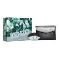 Kenzo Kenzo World Eau de Parfum 50Ml Set