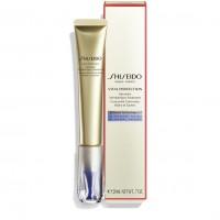 Shiseido Intensive Wrinklespot