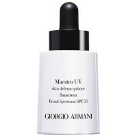 Giorgio Armani Maestro Face Foundation UV Inter