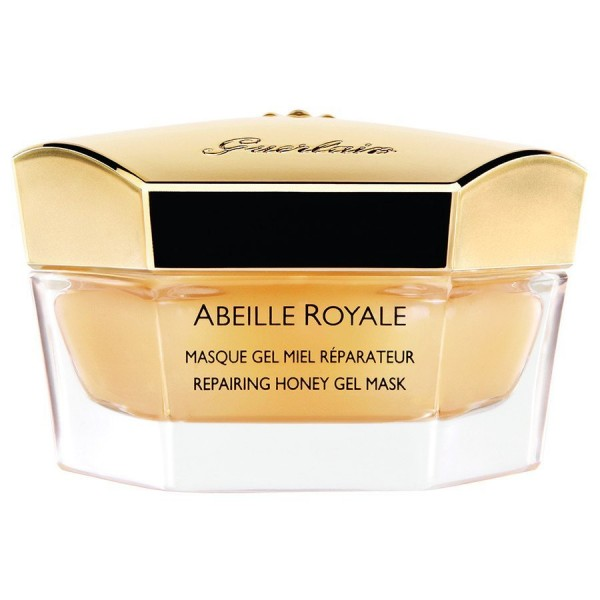 Guerlain - Abeille Royale Gel Mask -