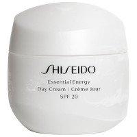 Shiseido Essential Energy Day Cream