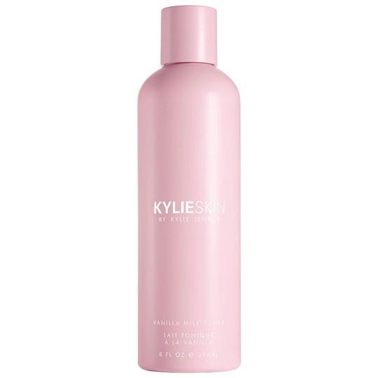 Kylie Skin - Vanila Milk Toner -