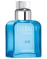 Calvin Klein Eternity Air Men Eau de Parfum