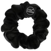 Invisibobble Hair Tie Sprunchie True Black