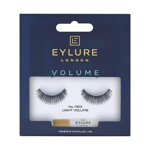 Eylure - Pestanas Volume Nº 083 -