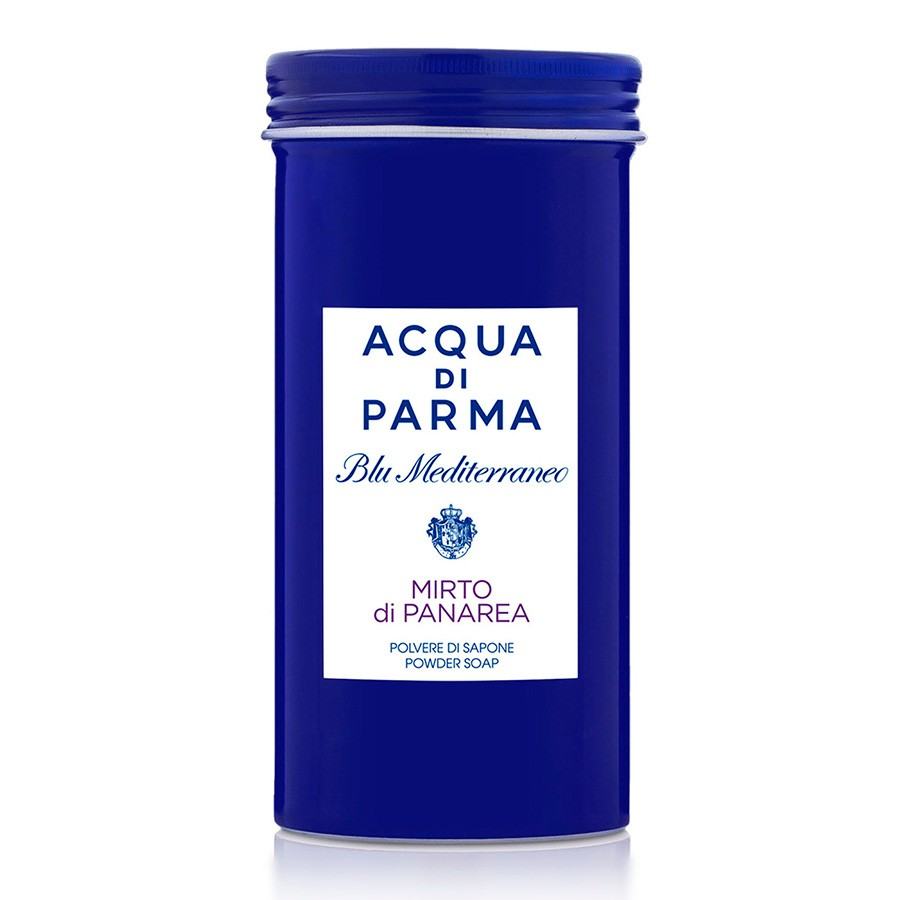 Acqua di Parma - Mirto di Panarea Powder Soap -
