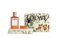 Loewe Solo Ella Edt Spray 100Ml Set