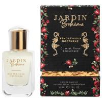 Jardin Bohème Rendez Vous Nocturne Eau de Parfum Spray