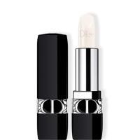 DIOR Rouge Lips Dior Satin Balm Natural