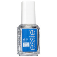 Essie Nail Care Base Coat All In One